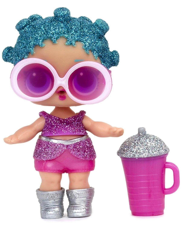 doll-lol-glitter-series-surprise